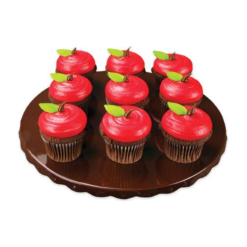 Birthday Cakes West Memphis Arkansas